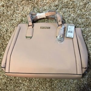 NWT Kenneth Cole Reaction Bag